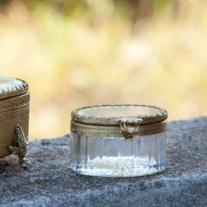 Petite Oval Filagree Box Min 2