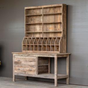 Herborist Cabinet