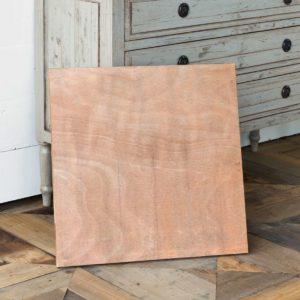 Reclaimed Wooden Floor Board 2' x 2' Min 12