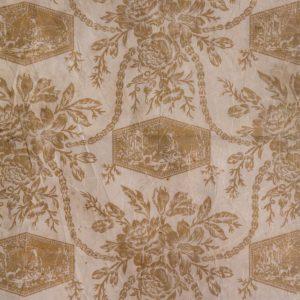 Golden Age Wallpaper Min 2
