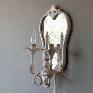 New Orleans Parlour Double Sconce Min 2