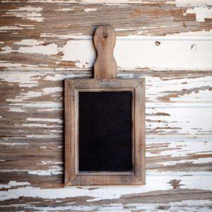Small Paddle Blackboard Min 4
