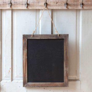 Menu Blackboard Min 2