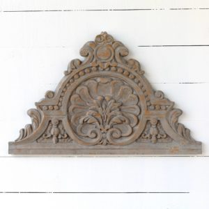 Grey Washed Cast Architectural Detail Min 2