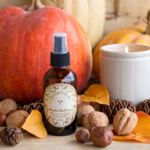 Autumn Gatherings Room Spray