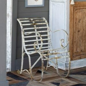 Town Square Chair
