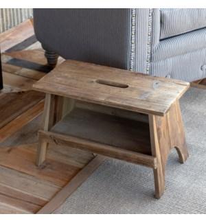 Amazing Wooden Rectangle Garden Stool Copy Unemploymentrelief Wooden Chair Designs For Living Room Unemploymentrelieforg