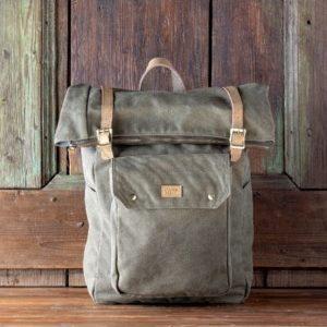 Journeymans Pack