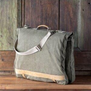 Travelers Garment Bag