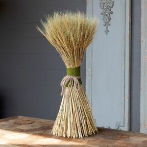 Gathered Wheat Sheath # 27