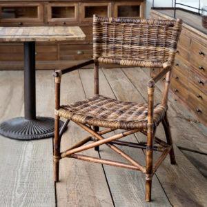 Greenbrier Chair