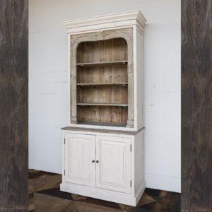 Vilonia Cabinet