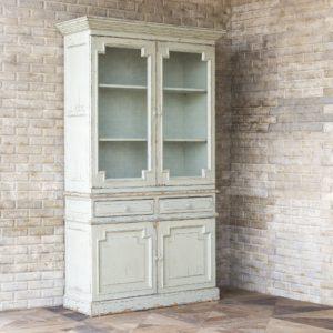 Arlington Cupboard
