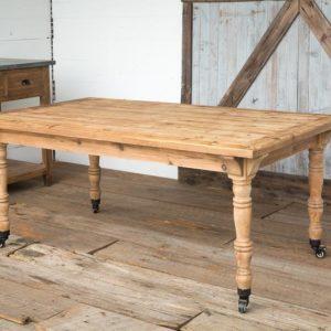 Jenifer Table